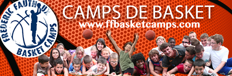 www.ffbasketcamps